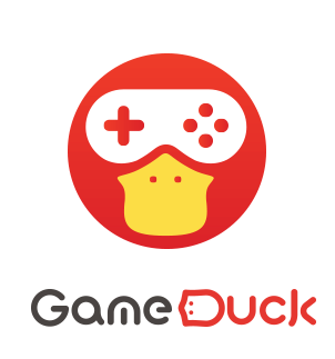 gameduck-logo