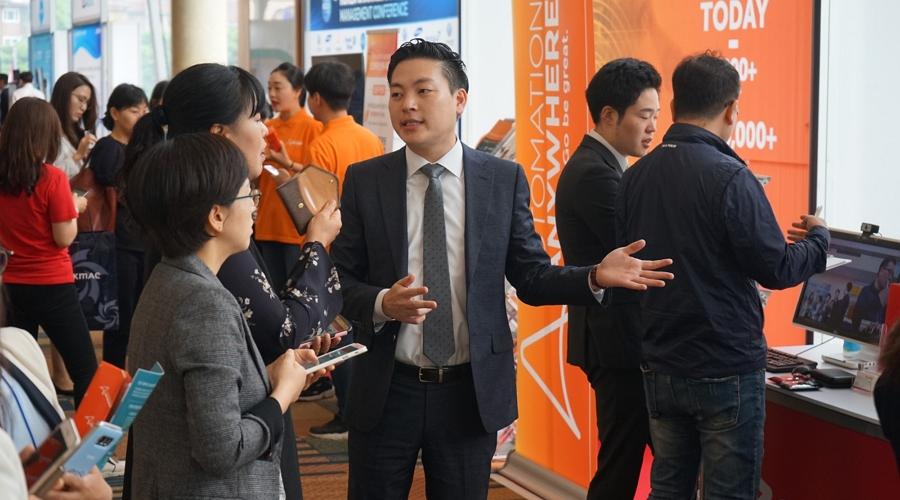 20190522-KCCMC-컨퍼런스-05