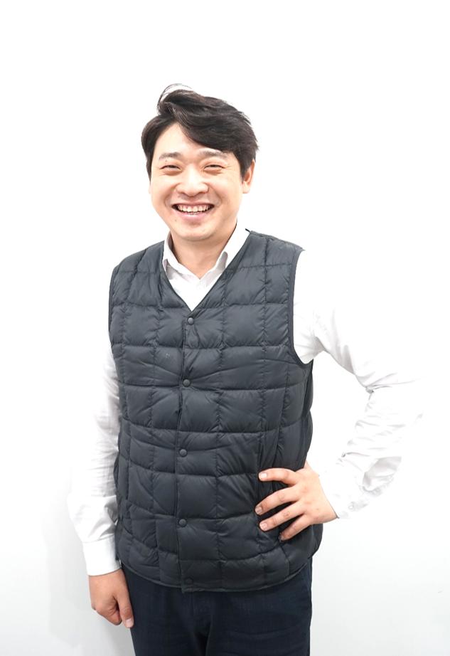 2019 우수 공로상 수상자 - 알서포트