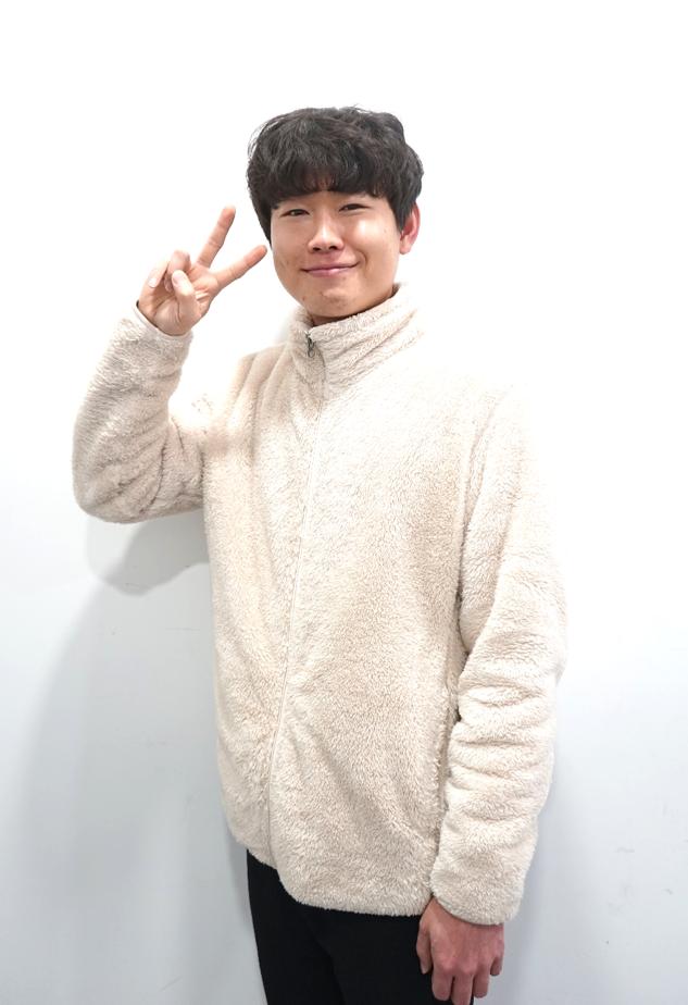 2019 최우수 신규직원상 수상자2 - 알서포트