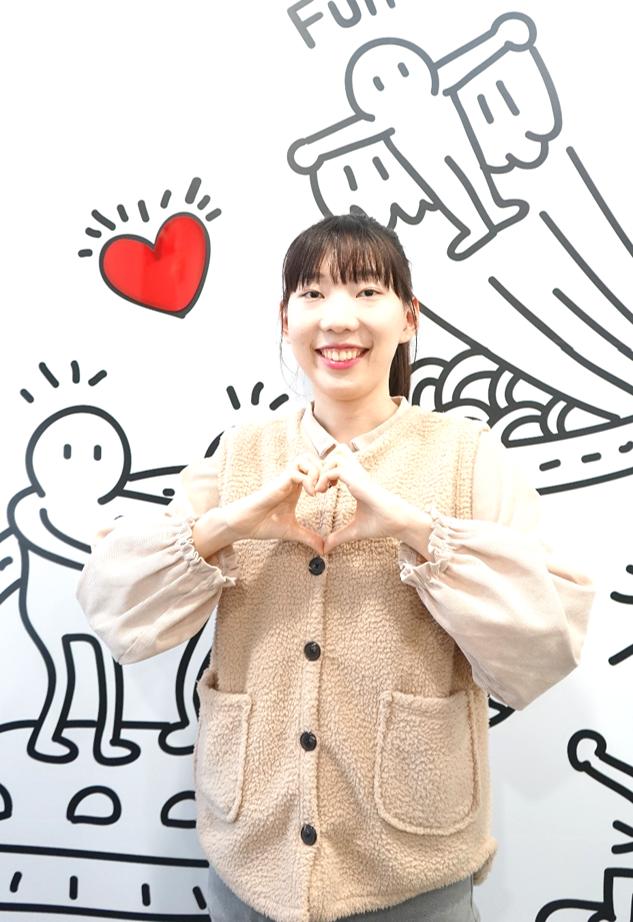 2019 자랑스러운 연구원상 수상자1 - 알서포트