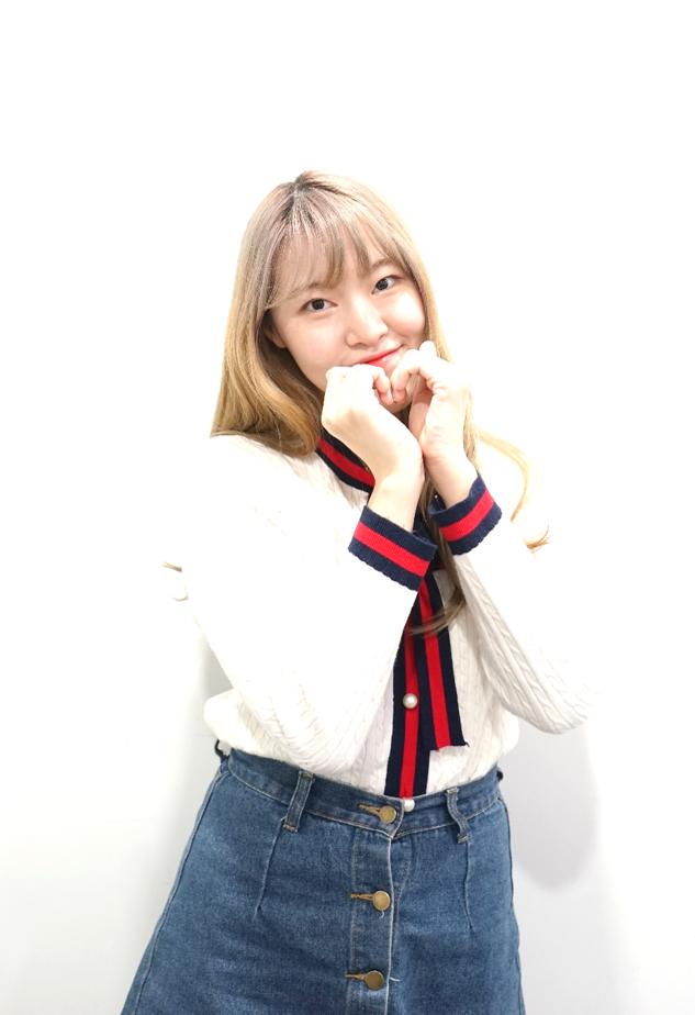 2019 자랑스러운 서포터상 수상자1 - 알서포트