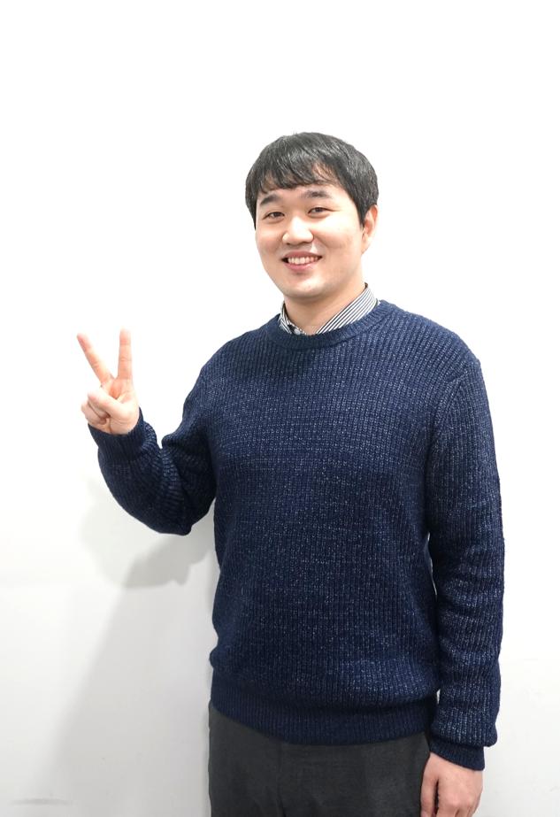 2019 자랑스러운 서포터상 수상자3 - 알서포트