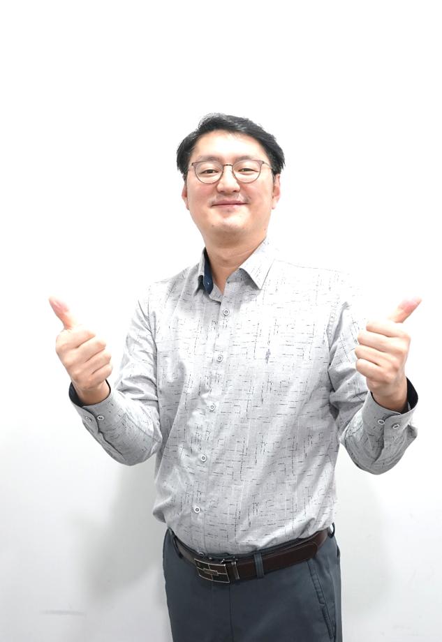 2019 최우수 리더상 수상자2 - 알서포트
