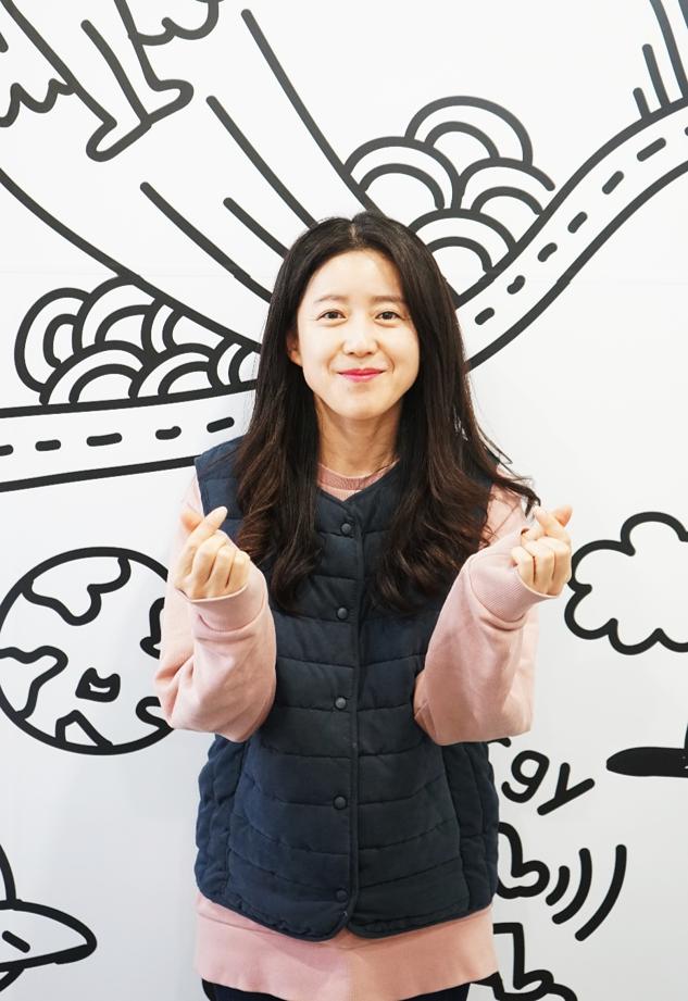 2019 최우수 리더상 수상자3 - 알서포트