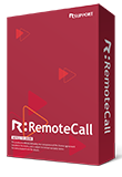 product-remotecall