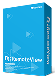 product-remoteview